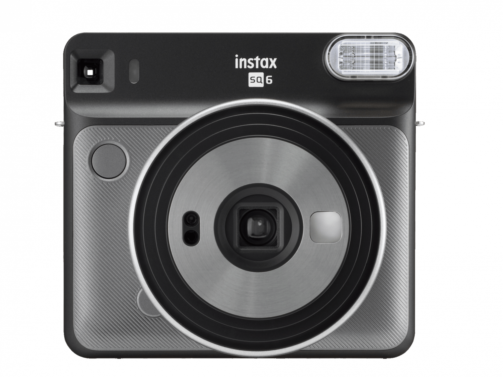 The Best Instant Cameras 2019 Image4
