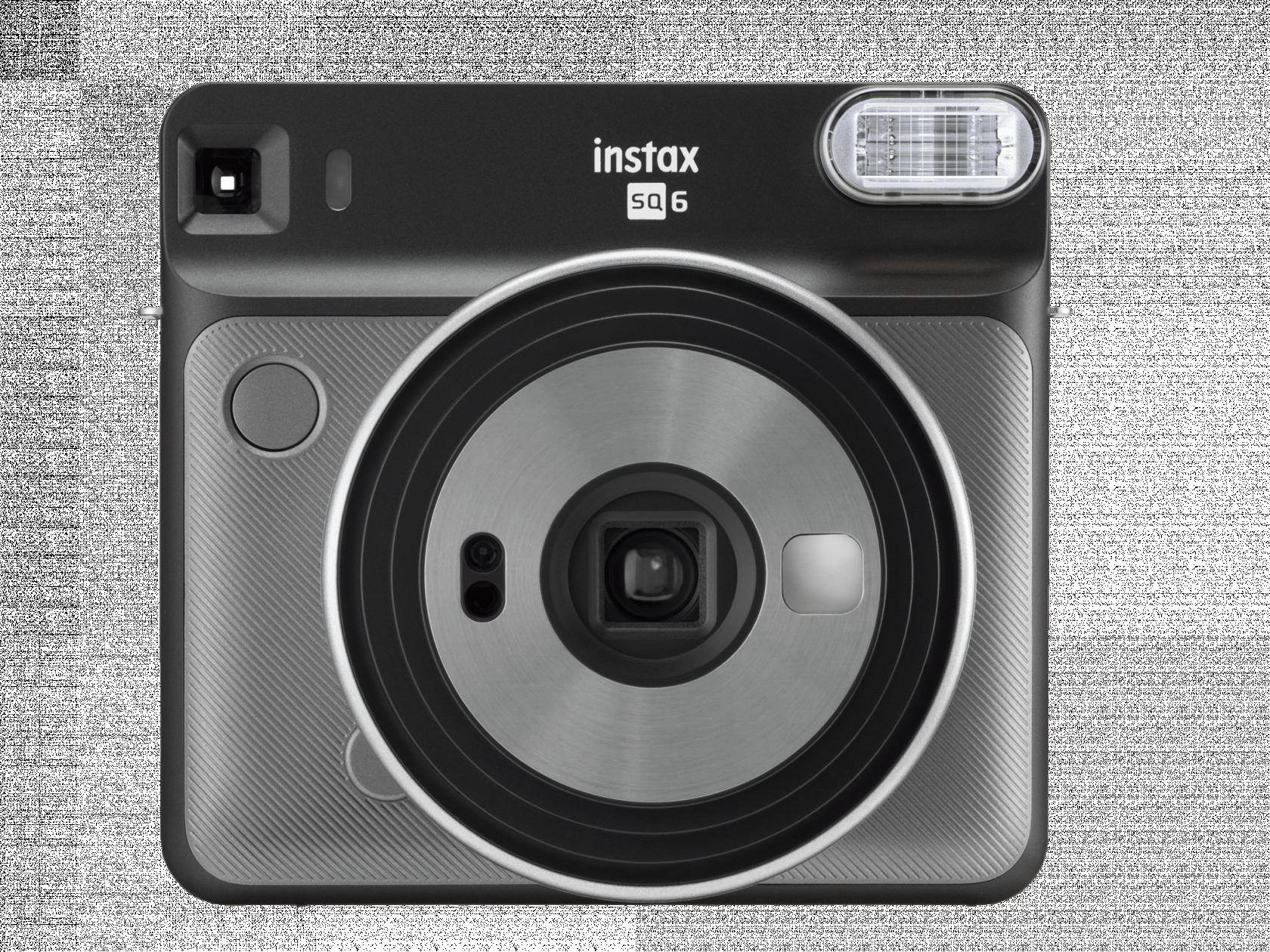 Best Instant Cameras 2019: Fujifilm camera, Polaroid cameras