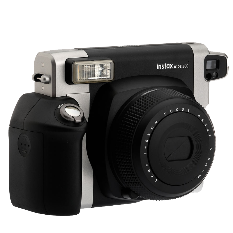 The Best Instant Cameras 2019 Image6