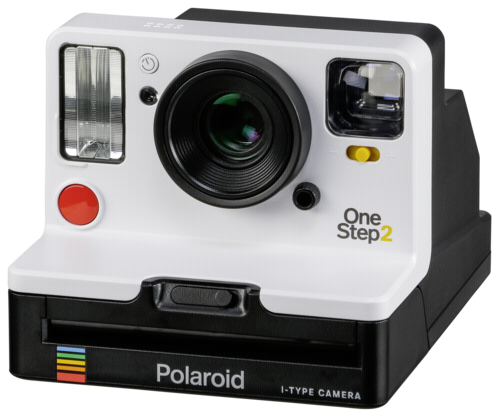 The Best Instant Cameras 2019 Image7