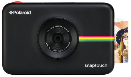 The Best Instant Cameras 2019 Image8