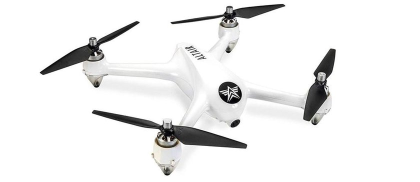 The Best GPS Drones With Camera 2019 Image4