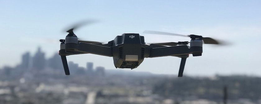 The Best GPS Drones With Camera 2019 Image6