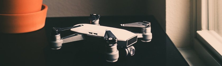 The Best GPS Drones With Camera 2019 Image7