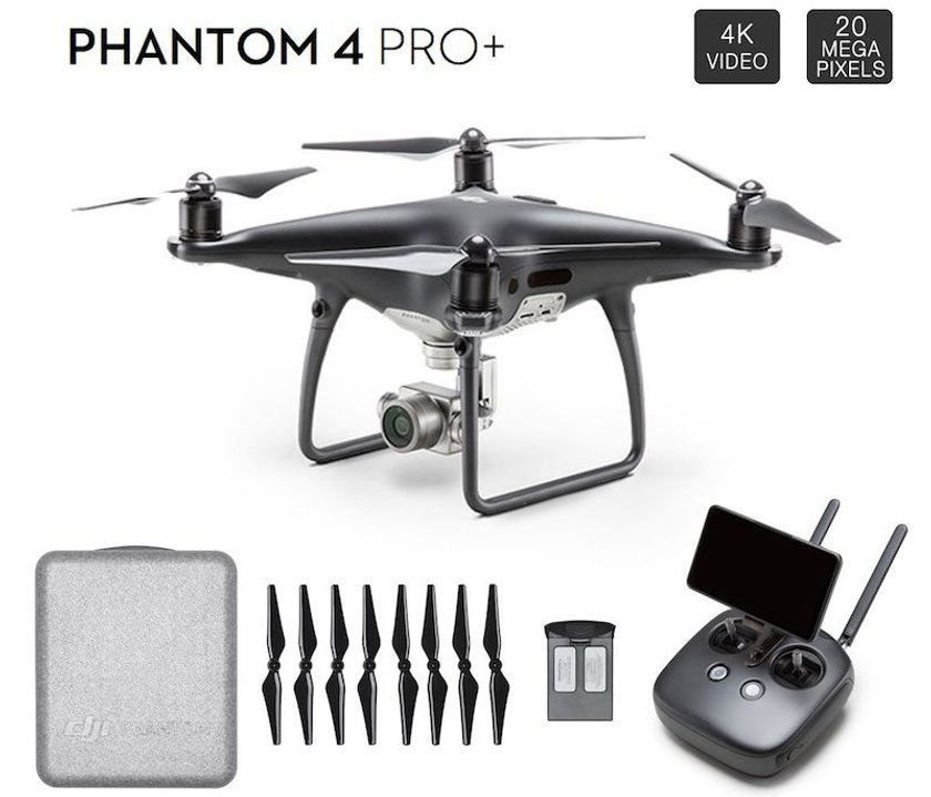 The Best GPS Drones With Camera 2019 Image9