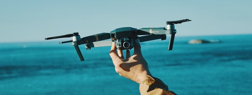 Buying a Drone Guide (Camera, FPV, Racing, etc) Image6