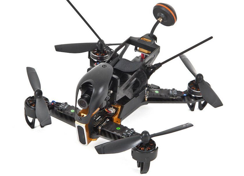 Buying a Drone Guide (Camera, FPV, Racing, etc) Image7