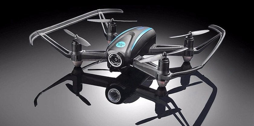 Best Drone Under 200$ in 2019 Image6