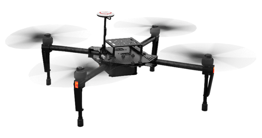 Best Long Range Drone for Sale 2021 Image10