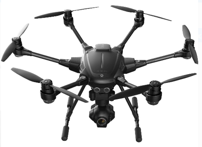 Best Long Range Drone for Sale 2021 Image2