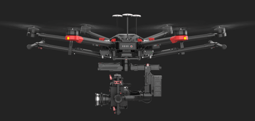 Best Long Range Drone for Sale 2021 Image11