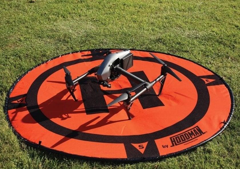 Top 6 Drone Landing Pads  Image1