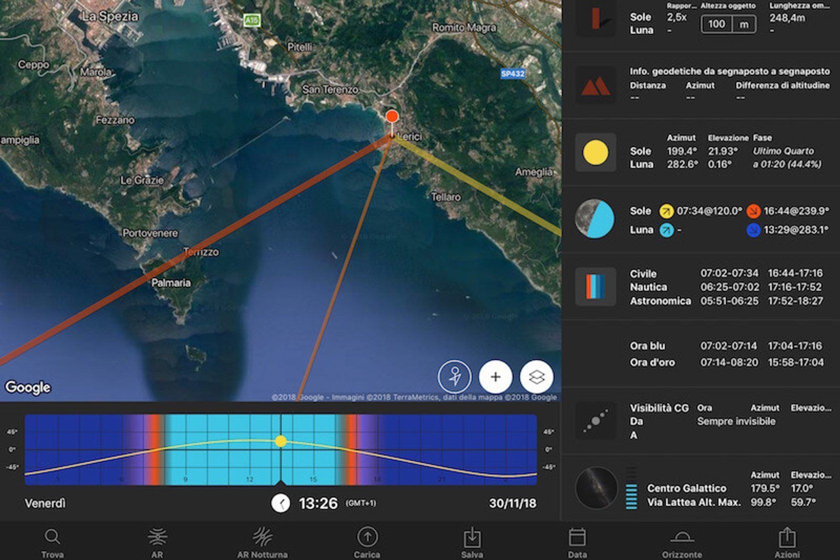 11 Best Drone Apps 2019