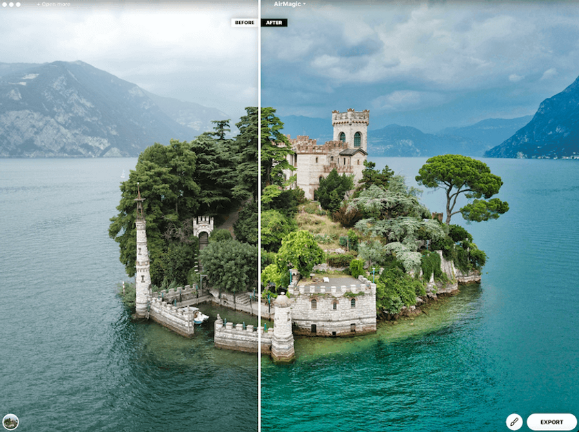The Best Drone App (Mac, Android) Image2