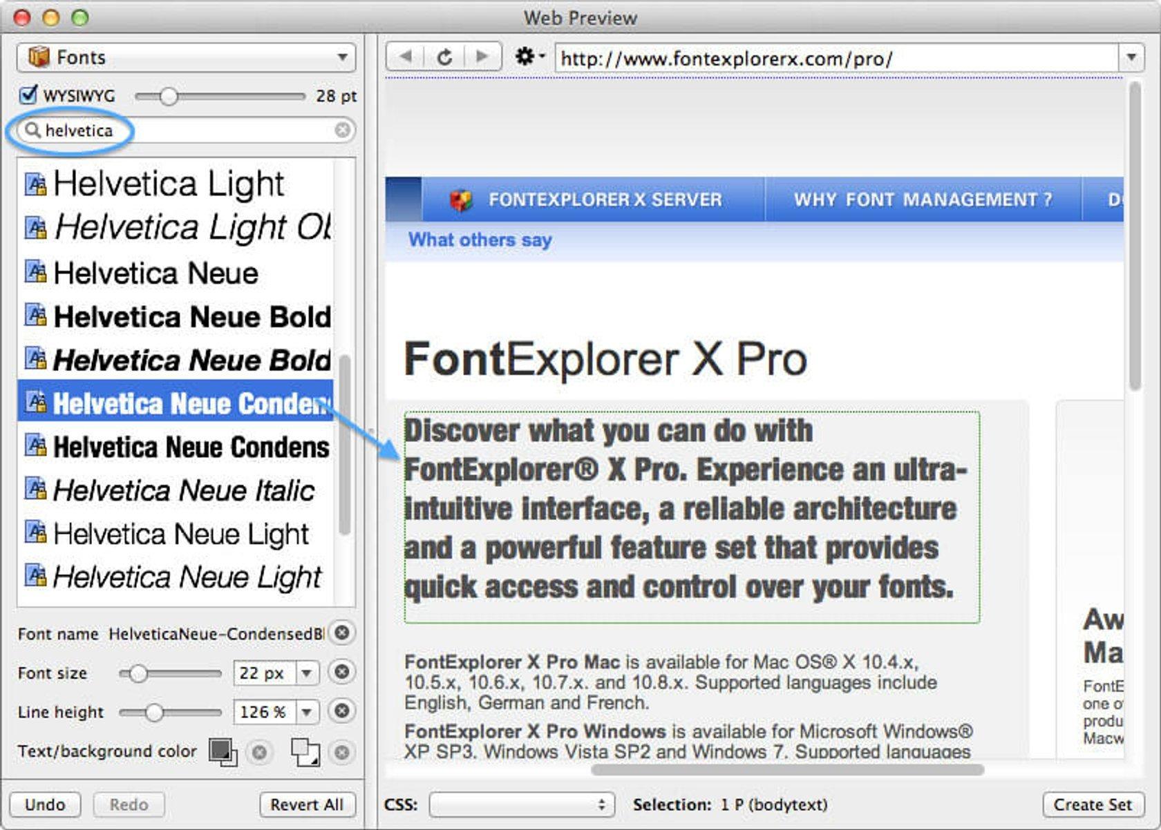 Best Photoshop Plugins for Designers | Skylum Blog