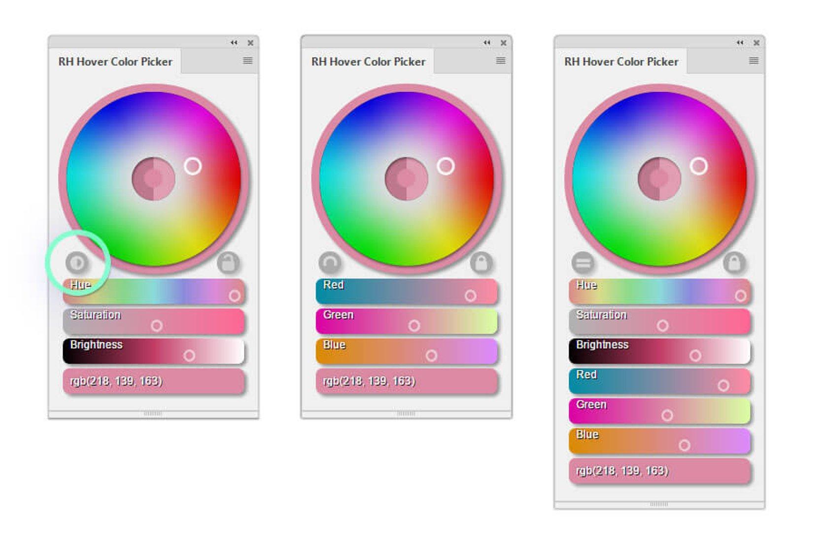 50+ Best Photoshop Plugins for Designers | Skylum Blog