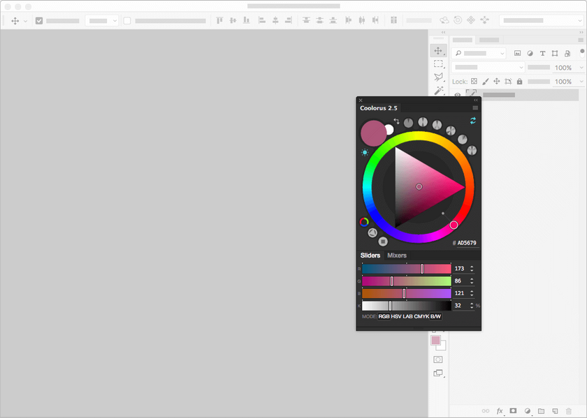 40+ Best Photoshop Plugins for Designers Image9