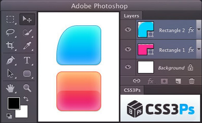 40+ Best Photoshop Plugins for Designers Image11
