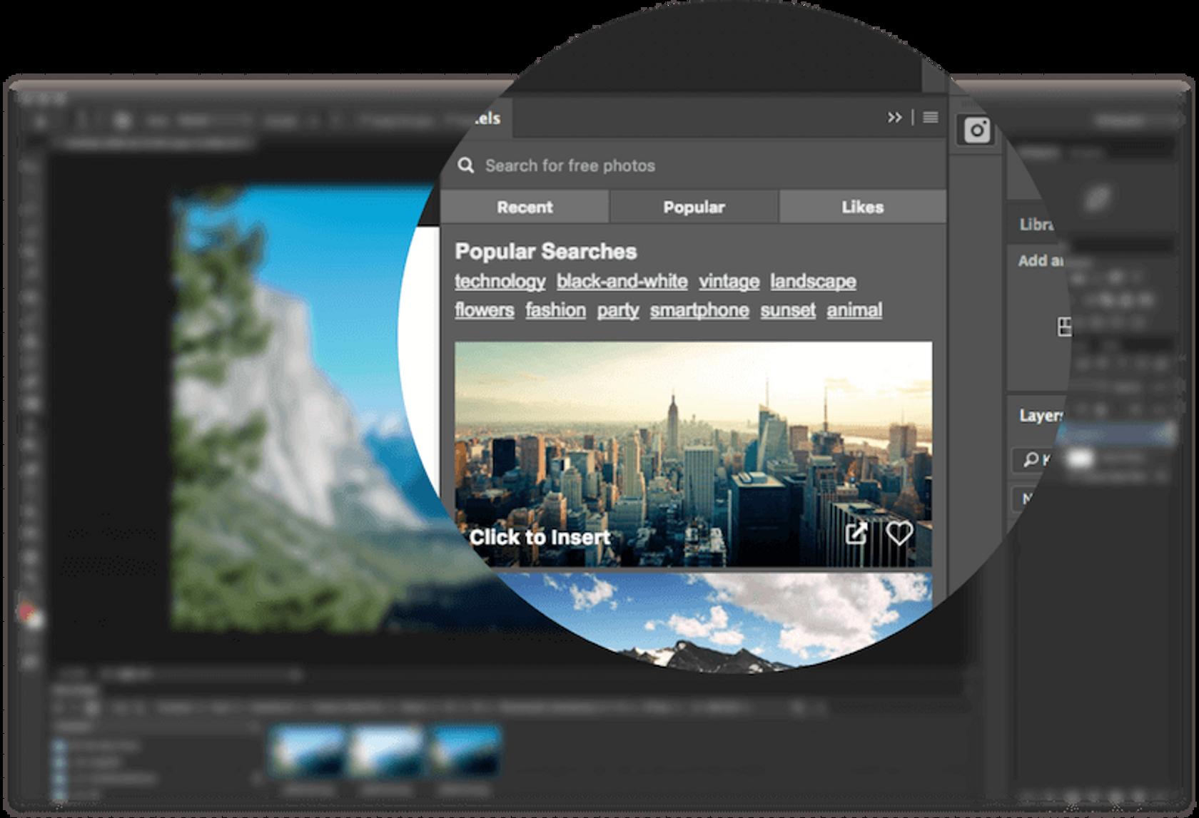 Best Photoshop Plugins for Designers   Skylum Blog