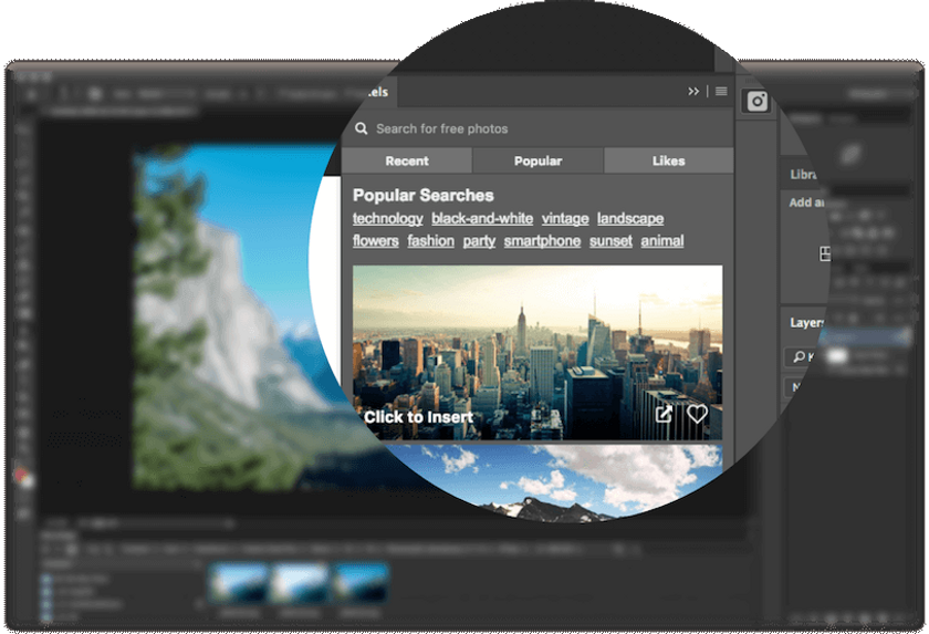 40+ Best Photoshop Plugins for Designers Image23