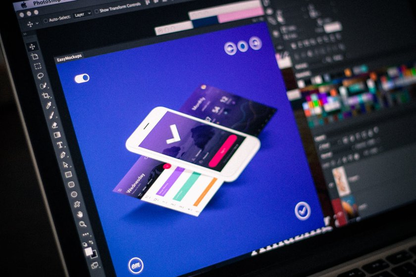 40+ Best Photoshop Plugins for Designers Image27