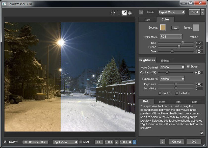 80+ Best Photoshop Filters and Plugins for Creative Effects Image6