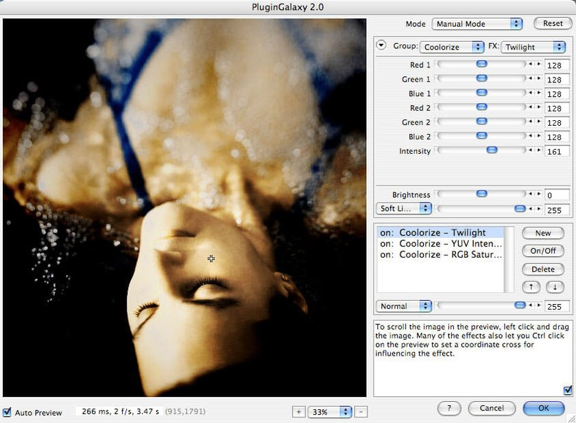 80+ Best Photoshop Filters and Plugins for Creative Effects Image8