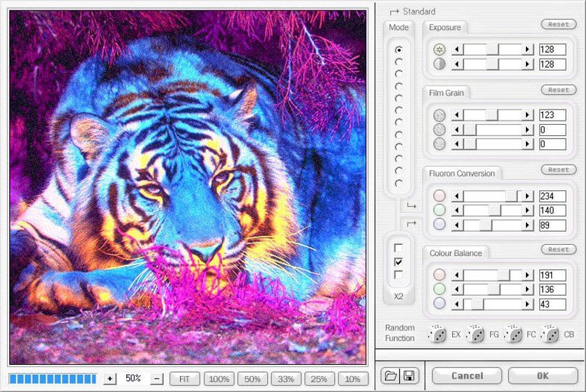 80+ Best Photoshop Filters and Plugins for Creative Effects Image35