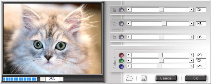 80+ Best Photoshop Filters and Plugins for Creative Effects Image36