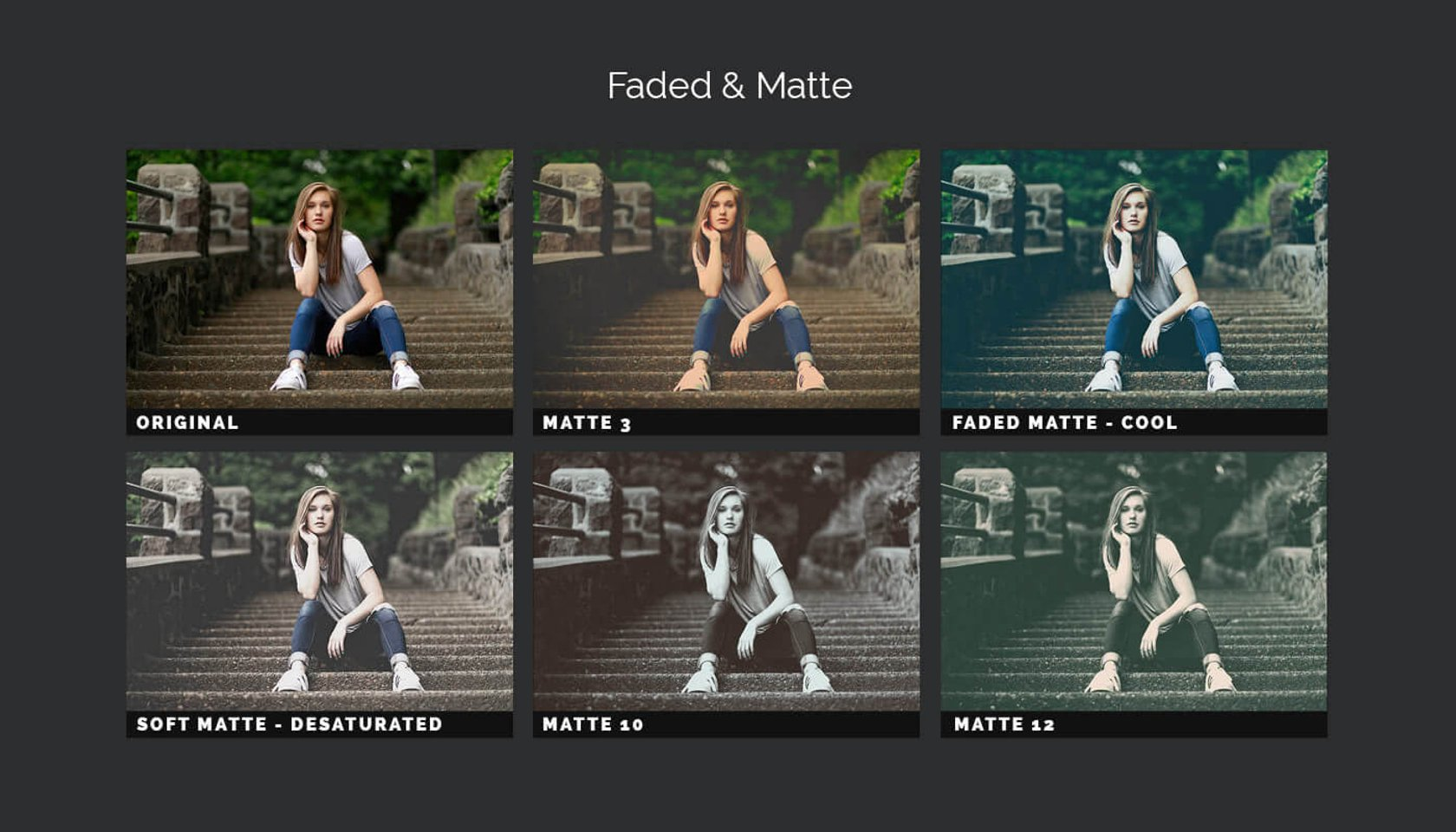 Best Photoshop Filters and Plugins for Creative Effects   Skylum Blog