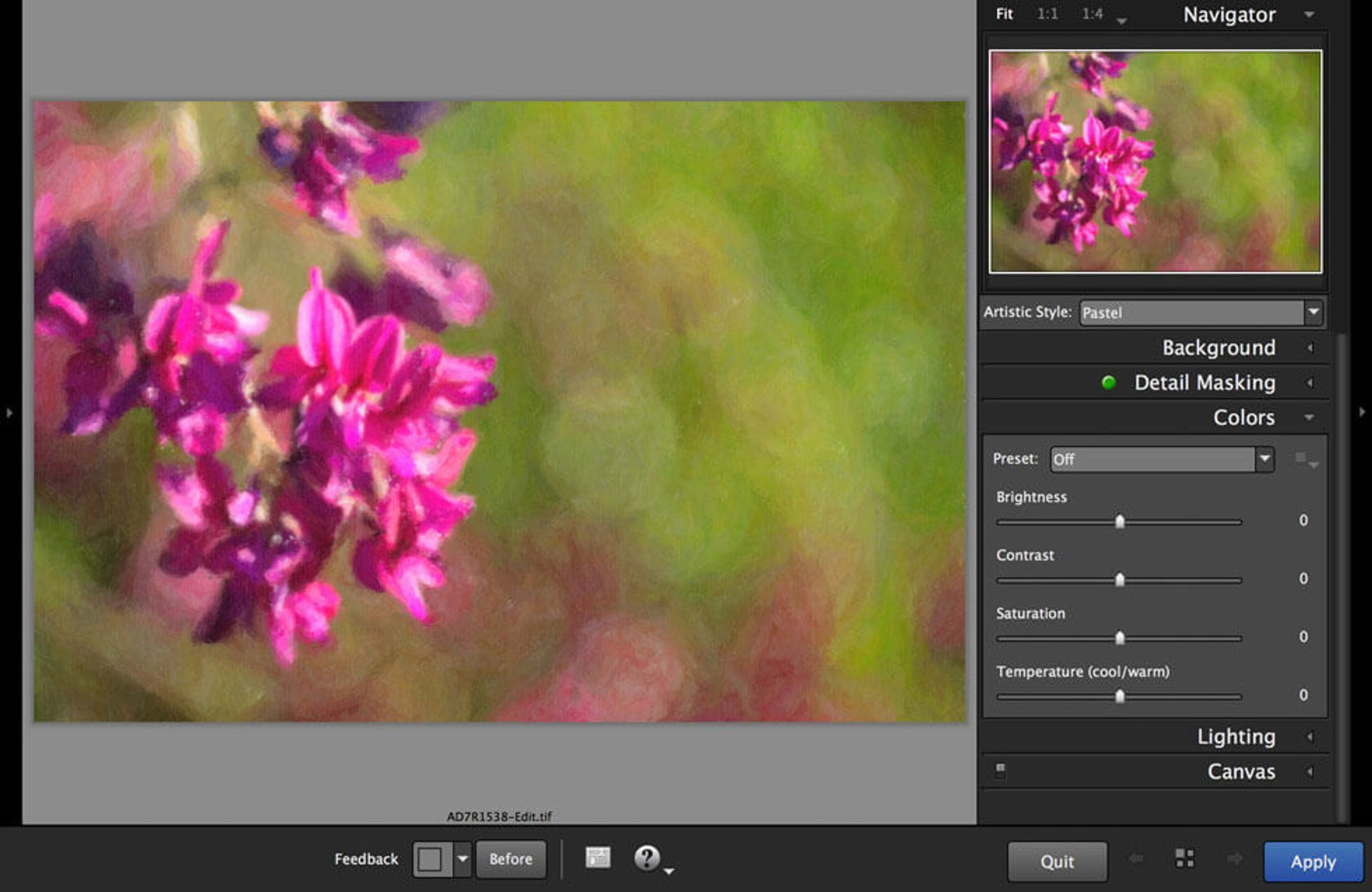 download dof pro 40 28 for photoshop free