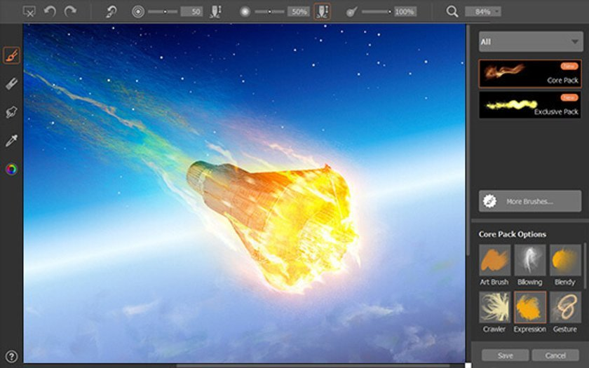 80+ Best Photoshop Filters and Plugins for Creative Effects Image58