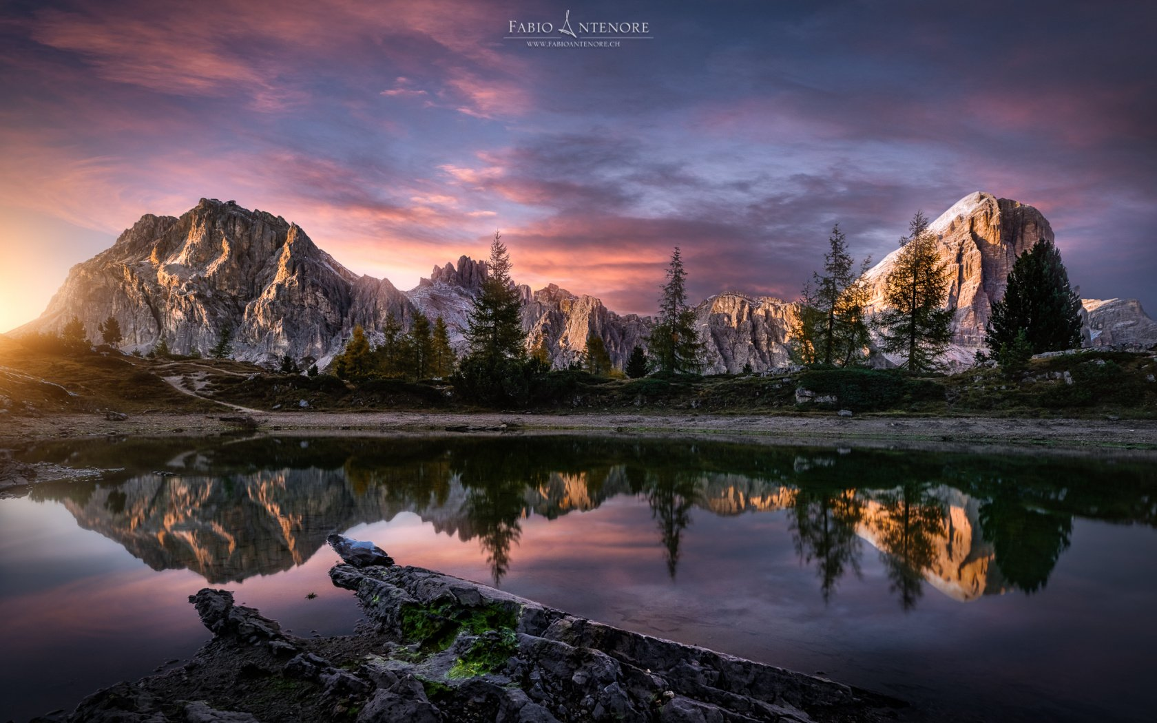 Luminar User Spotlight: Fabio Antenore Image3