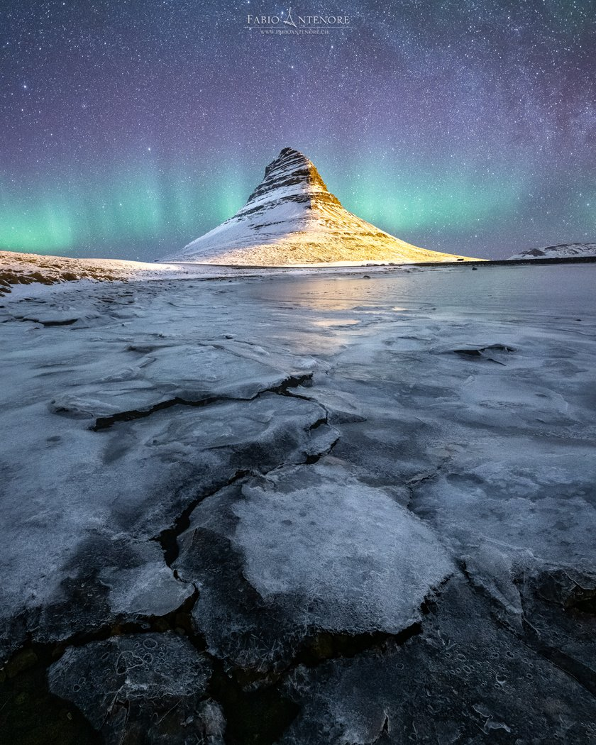 Luminar User Spotlight: Fabio Antenore Image10