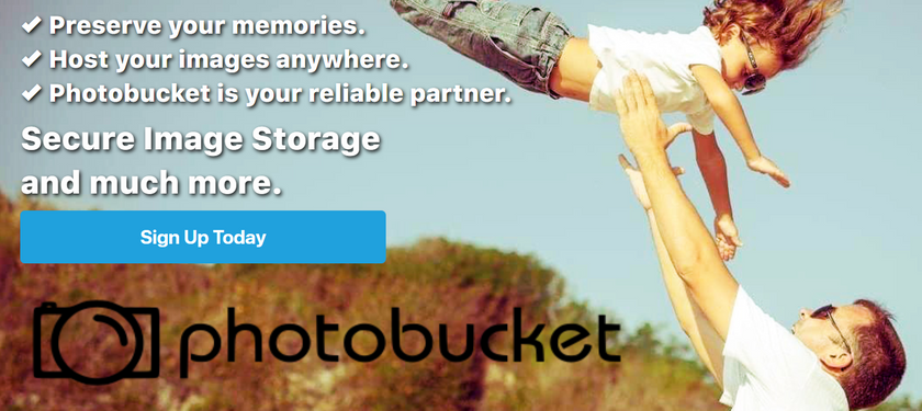 Top Online Photo Storage Sites with Free and Premium Plans Image1