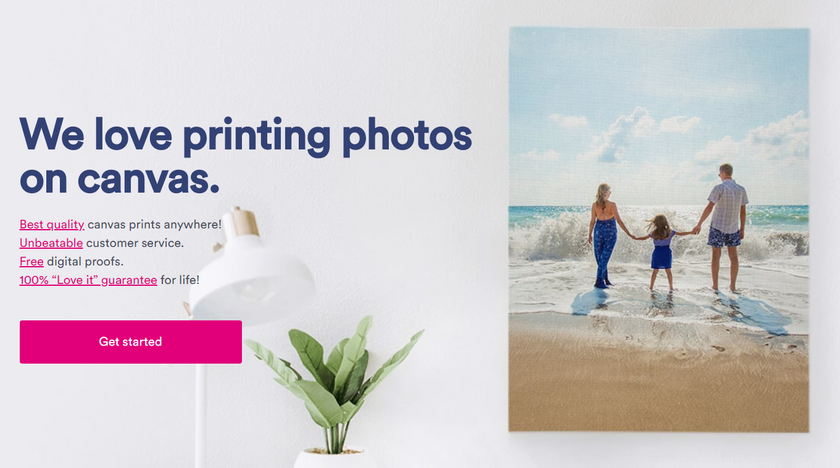 Your 11 Best Choices for Online Photo Printing Image7