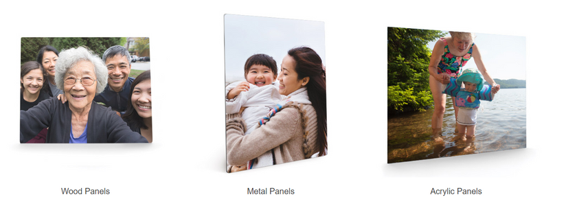 Your 11 Best Choices for Online Photo Printing Image6