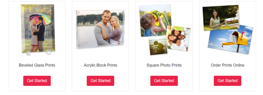 Your 11 Best Choices for Online Photo Printing Image9