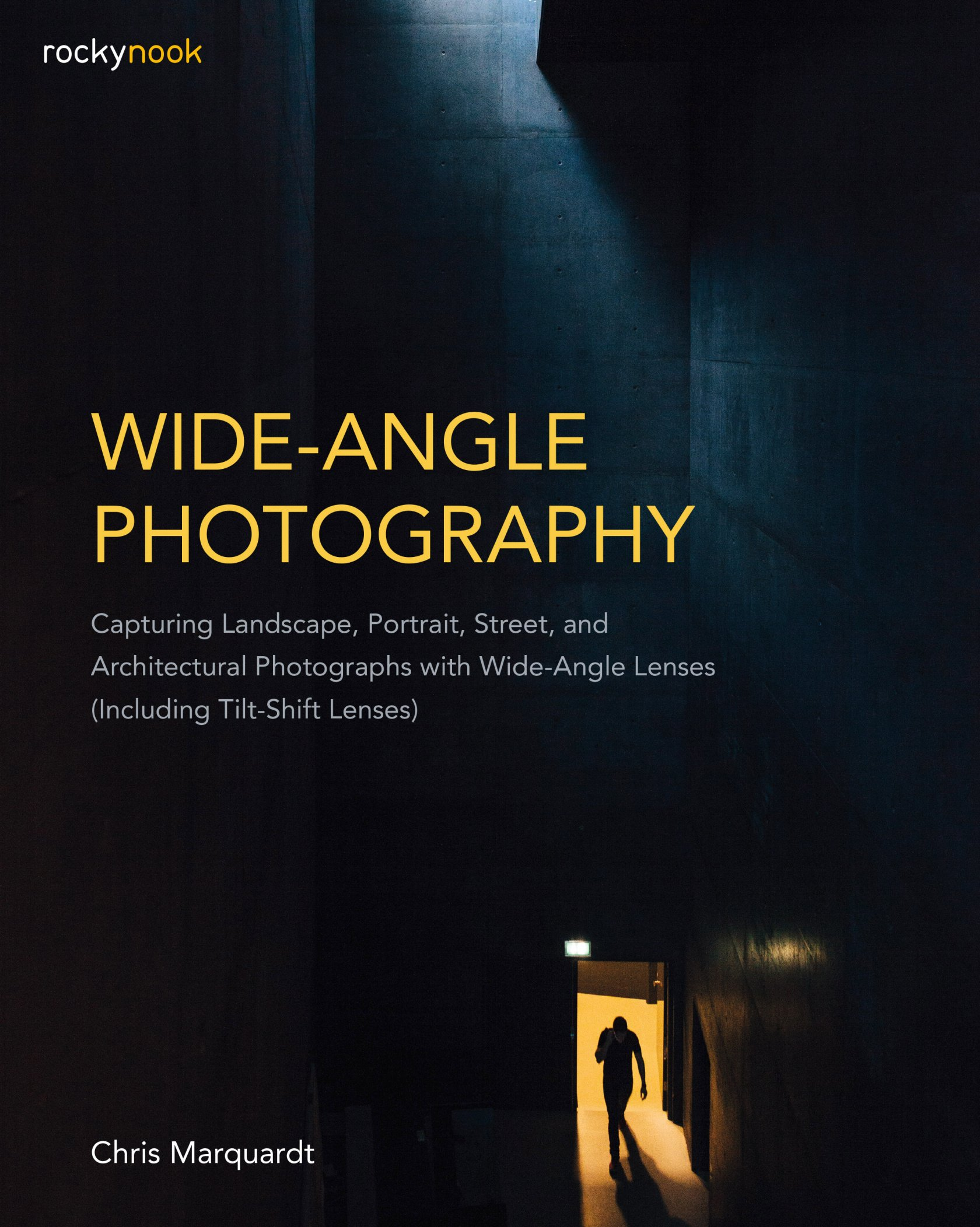 75 Best Photography Books to Master the Art of Painting with
