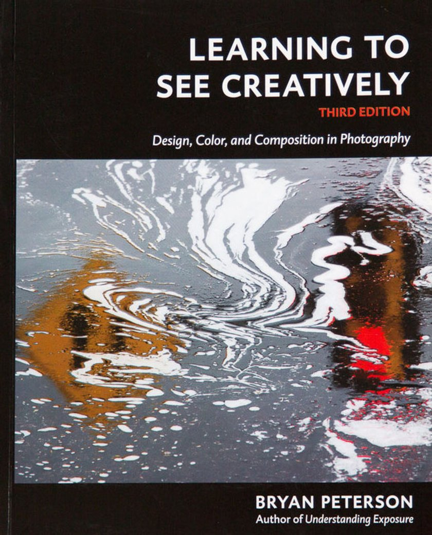 75 Best Photography Books to Master the Art of Painting with Light Image9