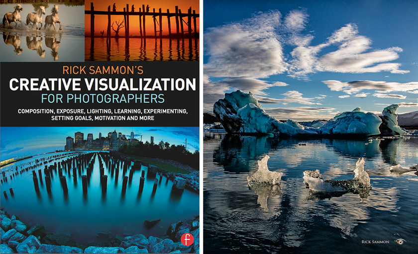 75 Best Photography Books to Master the Art of Painting with Light Image11