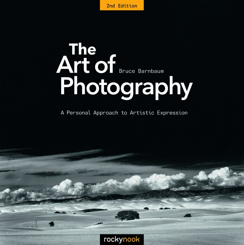 75 Best Photography Books to Master the Art of Painting with Light Image12