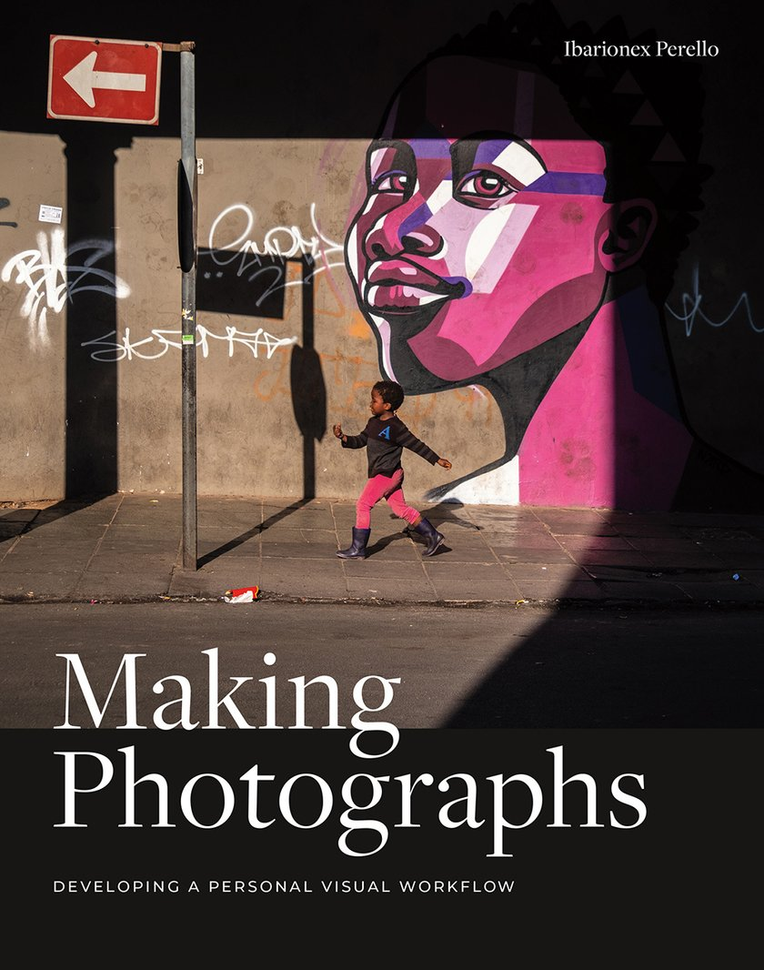 75 Best Photography Books to Master the Art of Painting with Light Image14