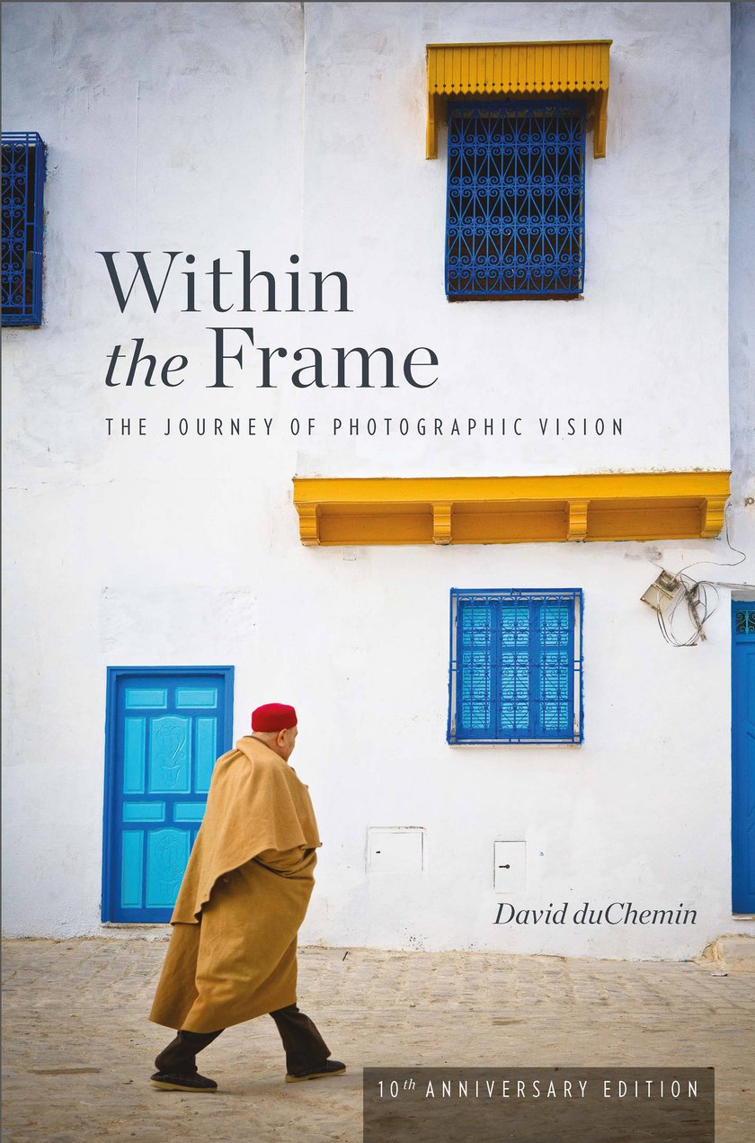 75 Best Photography Books to Master the Art of Painting with Light Image15