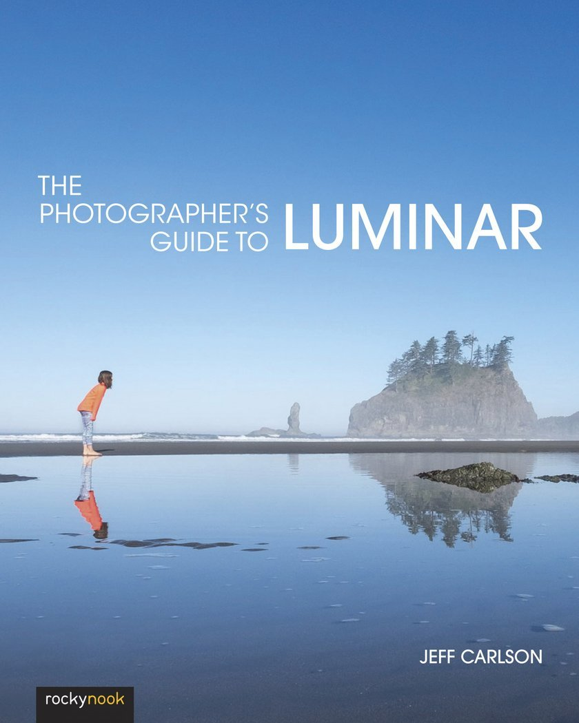 75 Best Photography Books to Master the Art of Painting with Light Image17