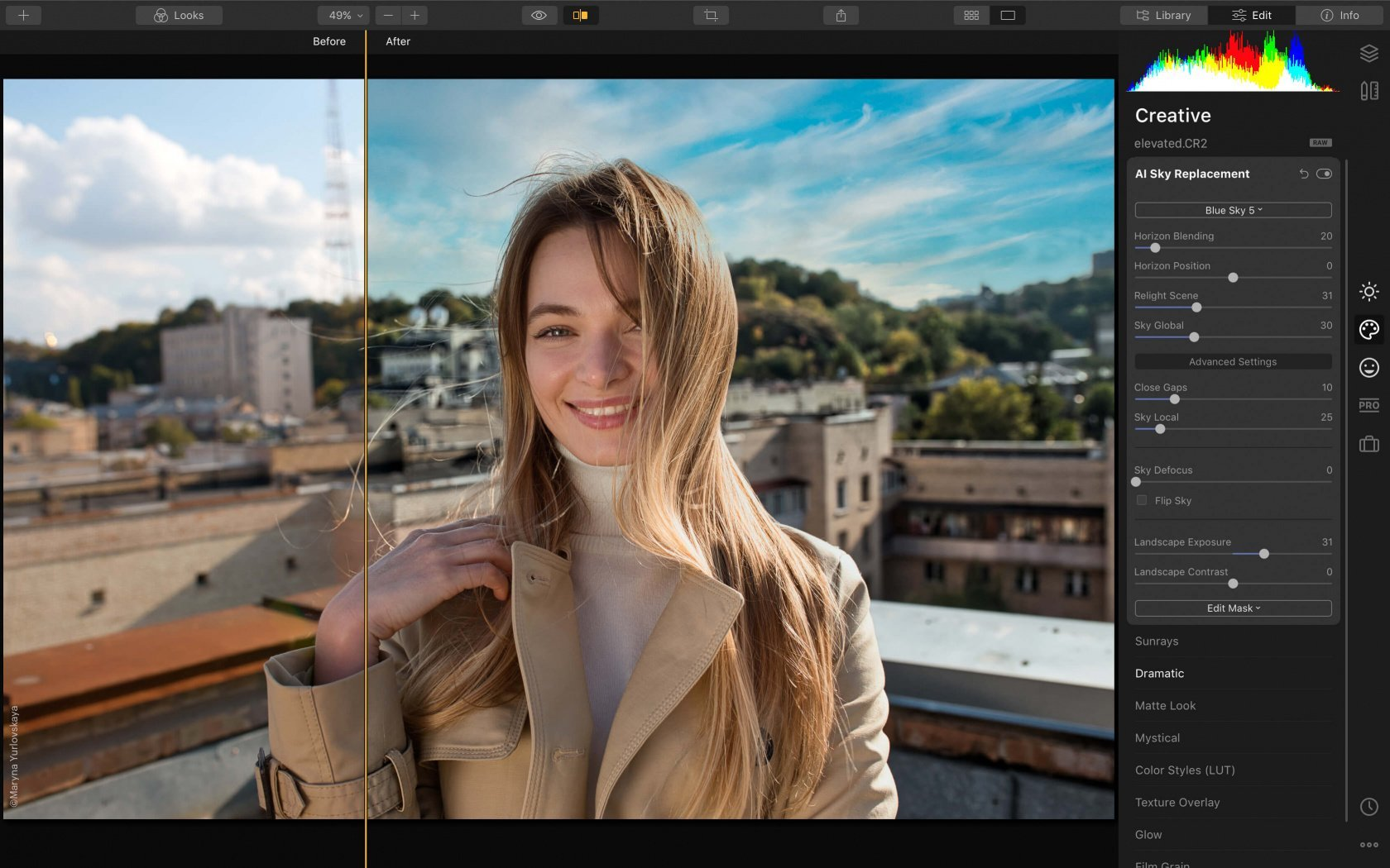 The Best Photo Editing Software for Beginners in 2020 (Free/Paid) Image1