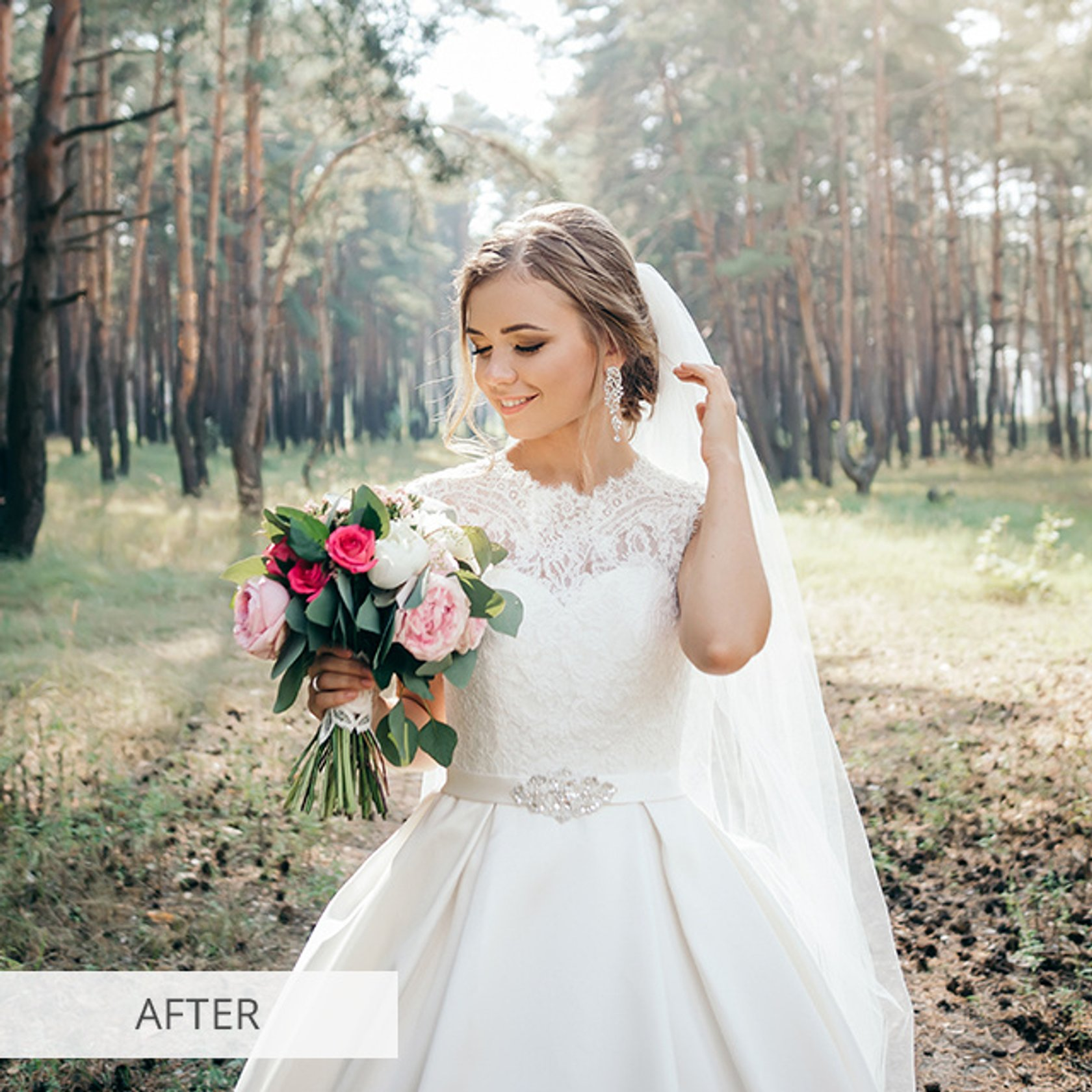The 50 Best Lightroom Presets: Free and Paid   Skylum Blog