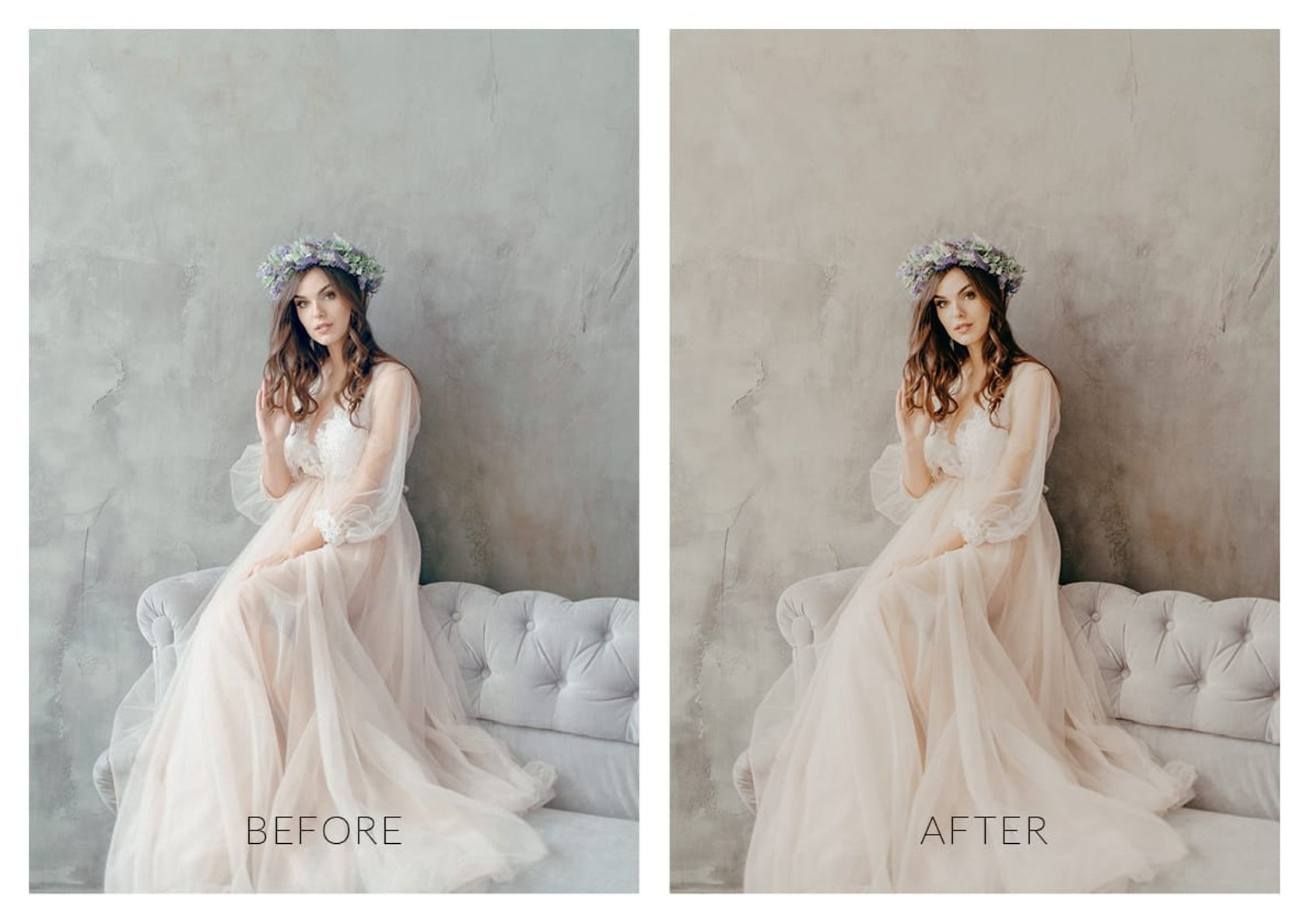 The 50 Best Lightroom Presets: Free and Paid | Skylum Blog