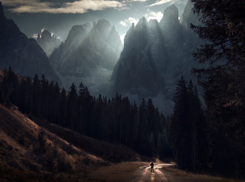Top Five Photography Spots in the Dolomites by Max Rive Image5