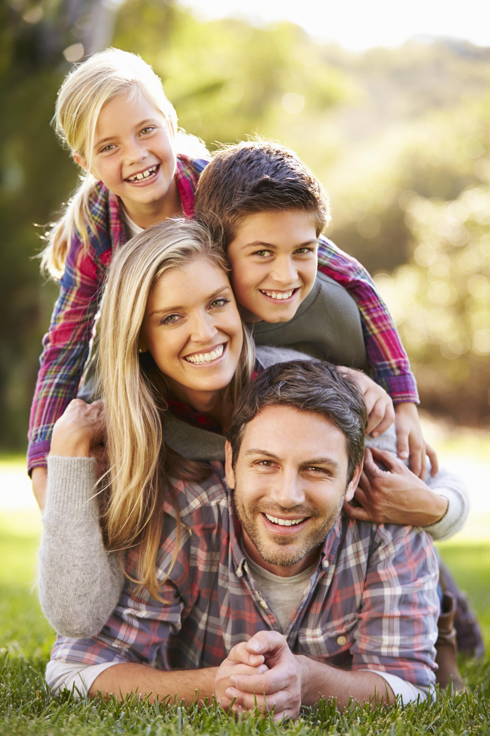 Create Heartwarming Family Portraits Worth Printing Out Image1